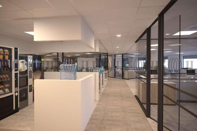 Bureaux St aubin, 91190 - ESPACE TECHNOLOGIQUE - MERCURY I