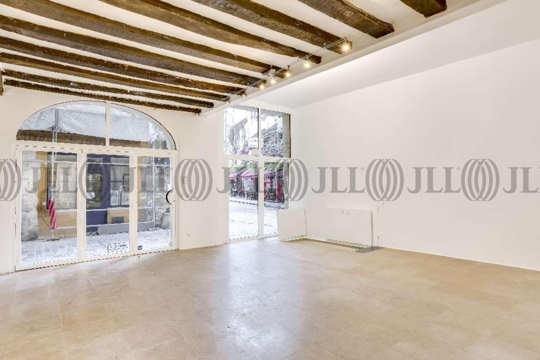 Commerces Paris, 75004 - LOCAL COMMERCIAL