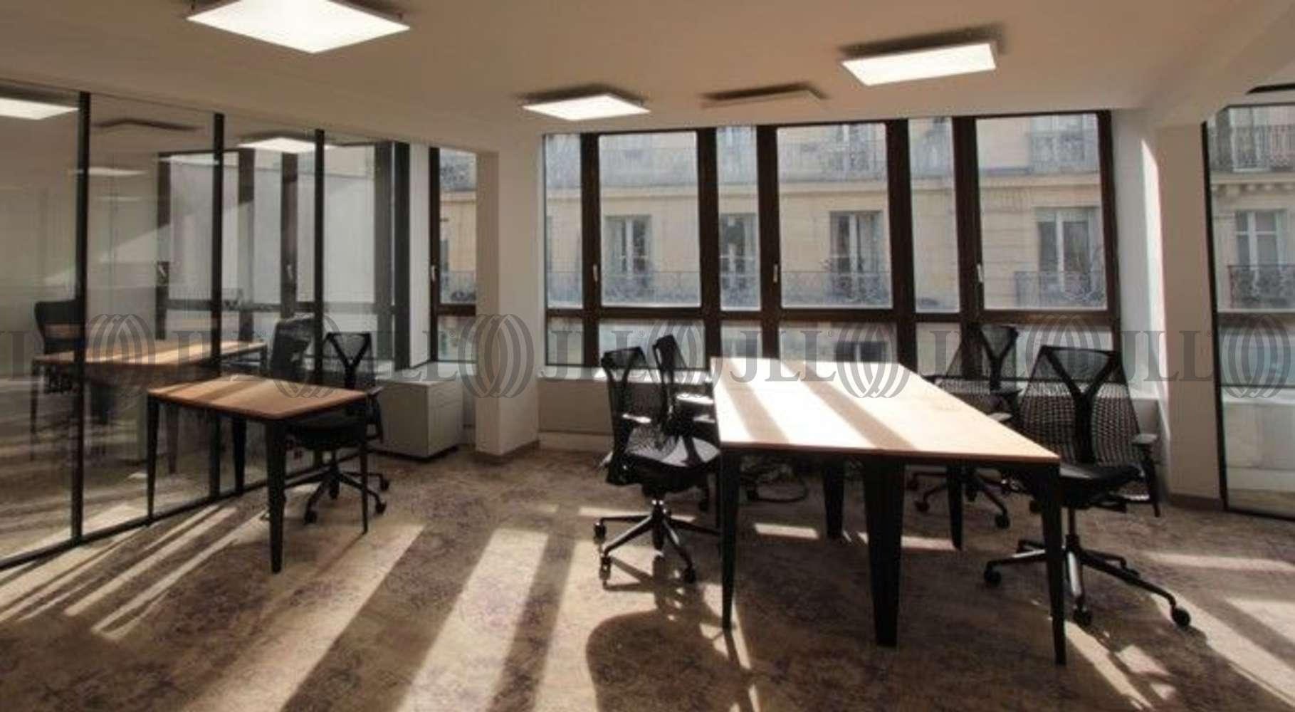 Bureaux Paris, 75008 - STARTWAY PONTHIEU