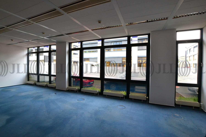 Büros Köln, 50999