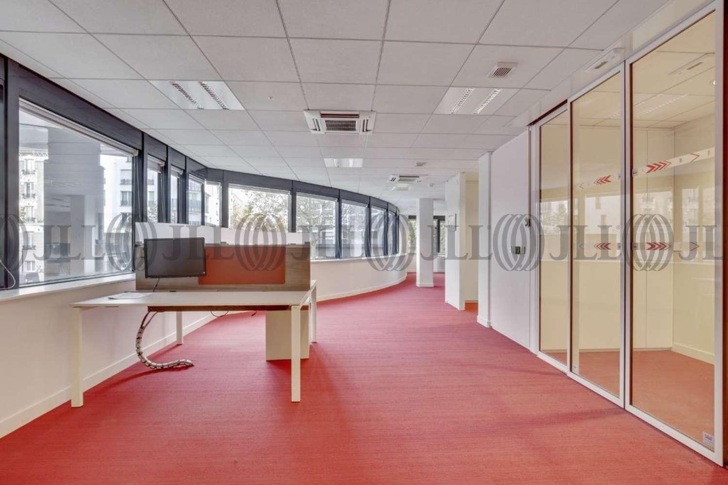 Bureaux Boulogne billancourt, 92100 - LE PRISME