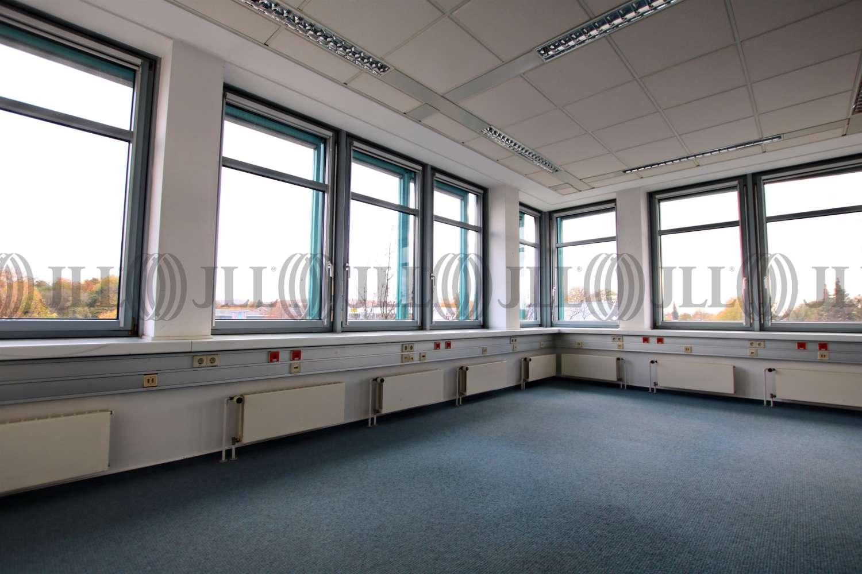 Büros Göttingen, 37077
