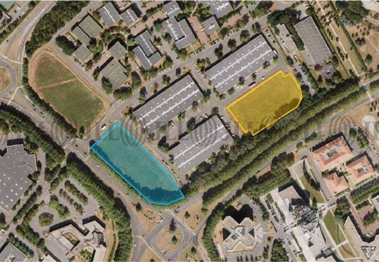 Activités/entrepôt Tremblay en france, 93290 - LES FLAMANTS