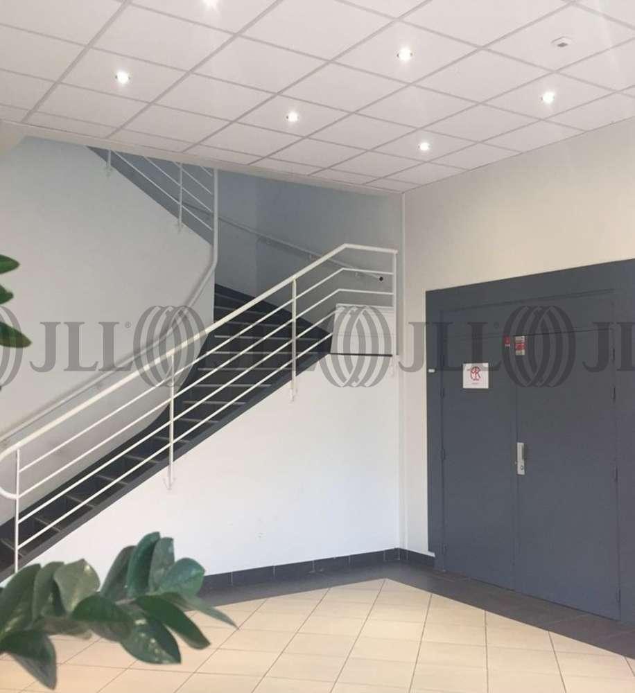 Bureaux Villepinte, 93420 - PARC TECHNOLOGIQUE DES ERABLES