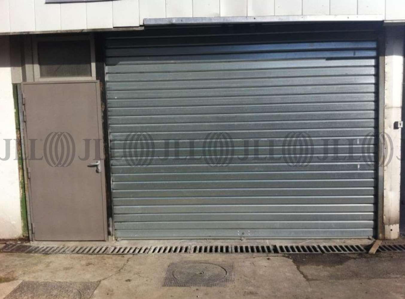 Activités/entrepôt Noisy le sec, 93130 - IDF NORD / AUTRE