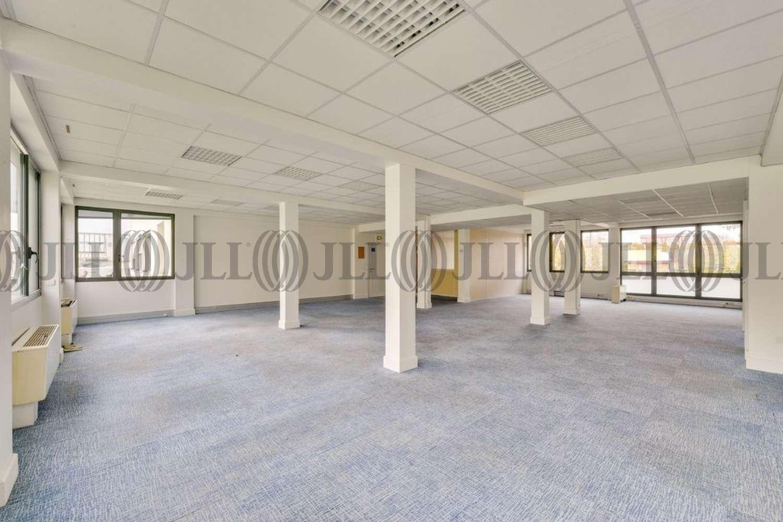 Bureaux Colombes, 92700 - LE SINPAR