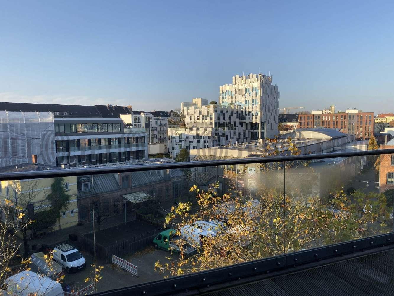 Büros Hamburg, 22761