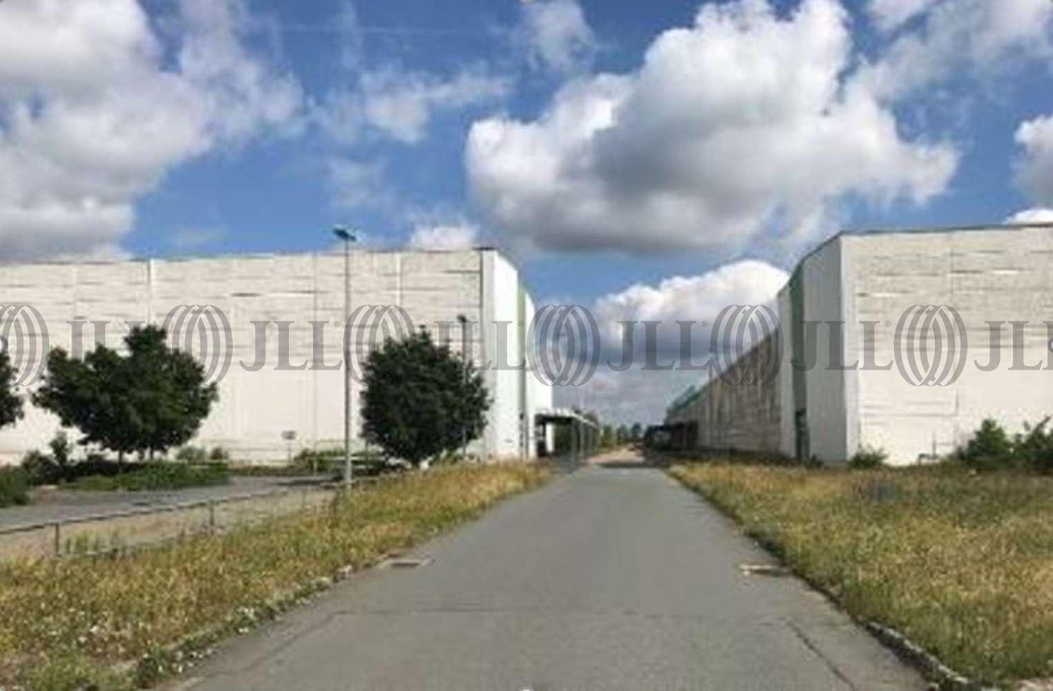 Hallen Zeithain, 01619
