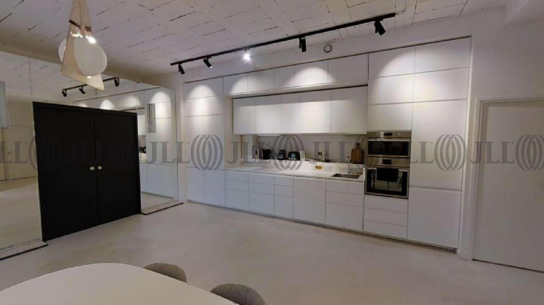 Bureaux Montreuil, 93100 - CAP VOLTAIRE