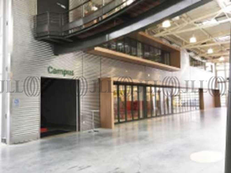 Bureaux Villeneuve d ascq, 59650