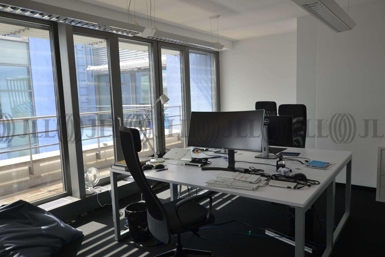 Büros Düsseldorf, 40227