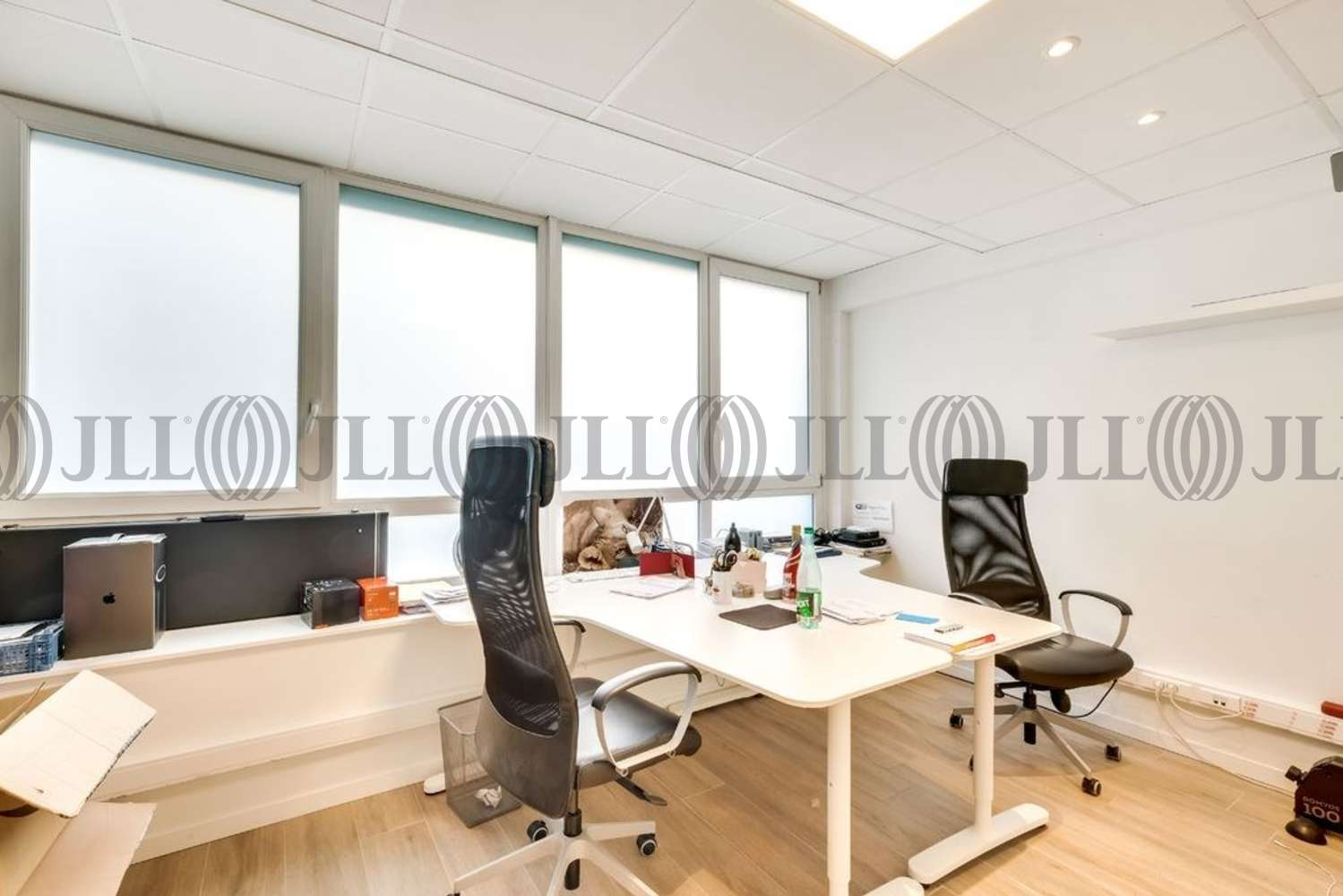 Bureaux Montrouge, 92120 - 91 AVENUE ARISTIDE BRIAND