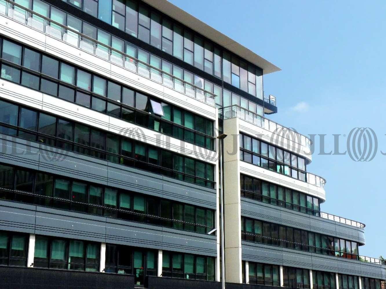 Bureaux Lyon, 69003 - LE TRIANGLE PART DIEU