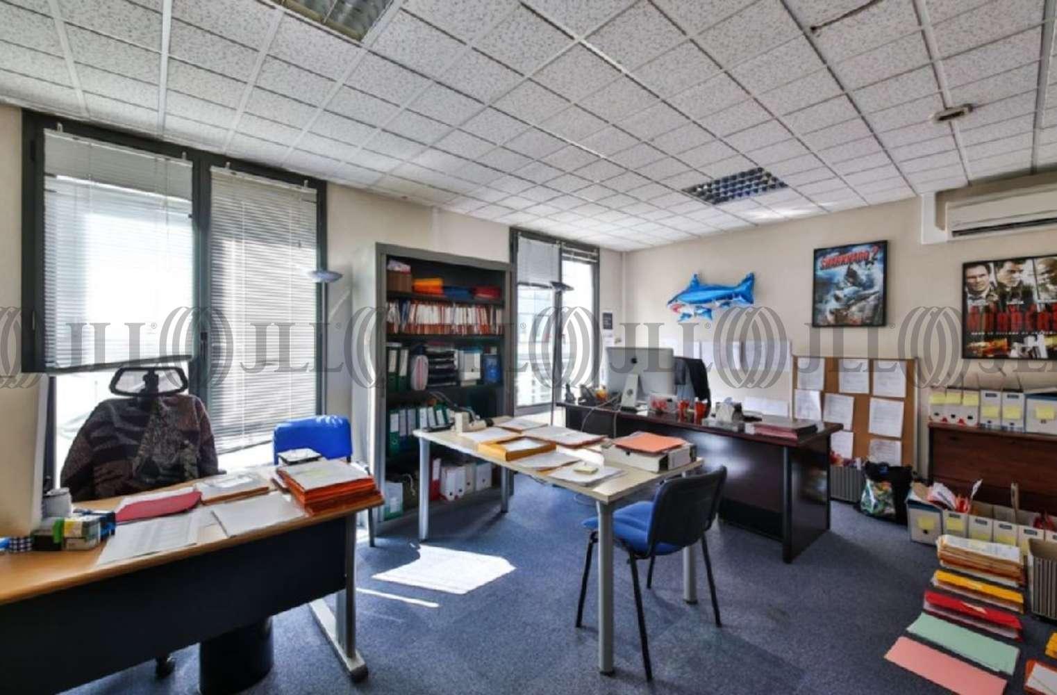 Bureaux Boulogne billancourt, 92100 - 10 RUE DU DOME