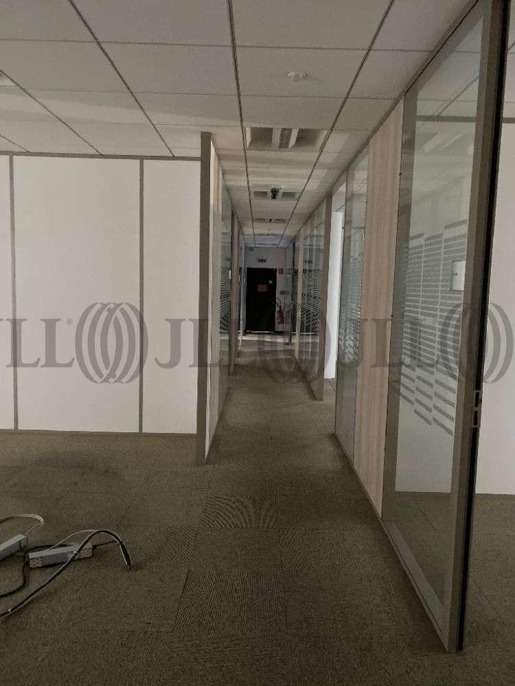 Bureaux Lyon, 69007 - QUATUOR 4D