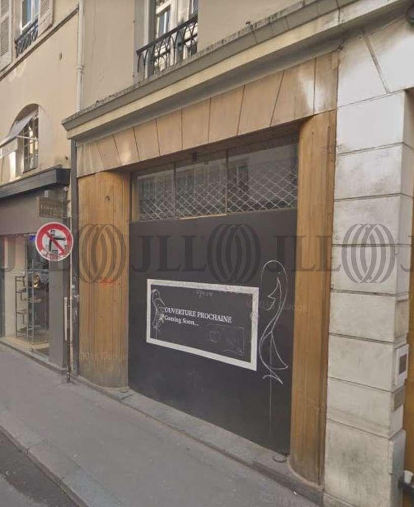 Commerces Paris, 75001 - LOCAL COMMERCIAL