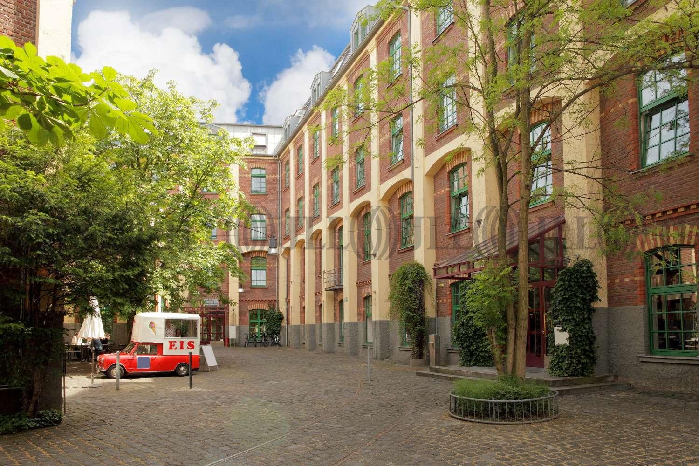 Büros Düsseldorf, 40215
