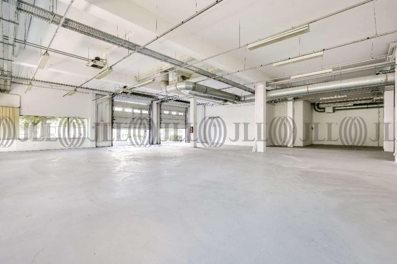 Activités/entrepôt Antony, 92160 - GALILEE