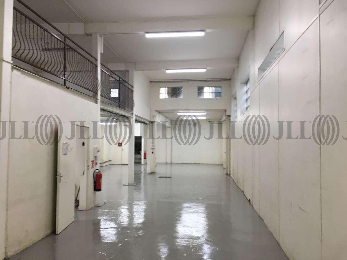 Activités/entrepôt Clamart, 92140