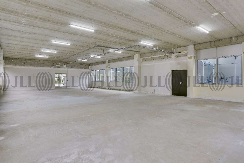 Activités/entrepôt Les ulis, 91940 - HIGH TECH 7