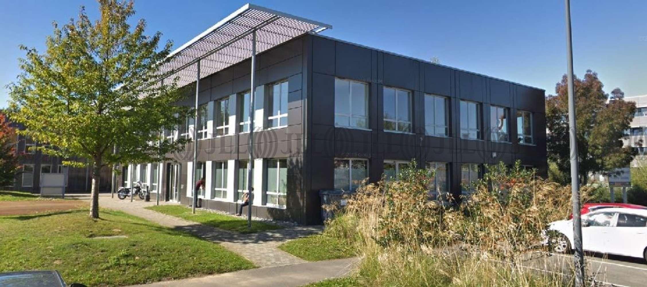 Bureaux Villeneuve d ascq, 59650 - PARC HORIZON DE LA HAUTE BORNE