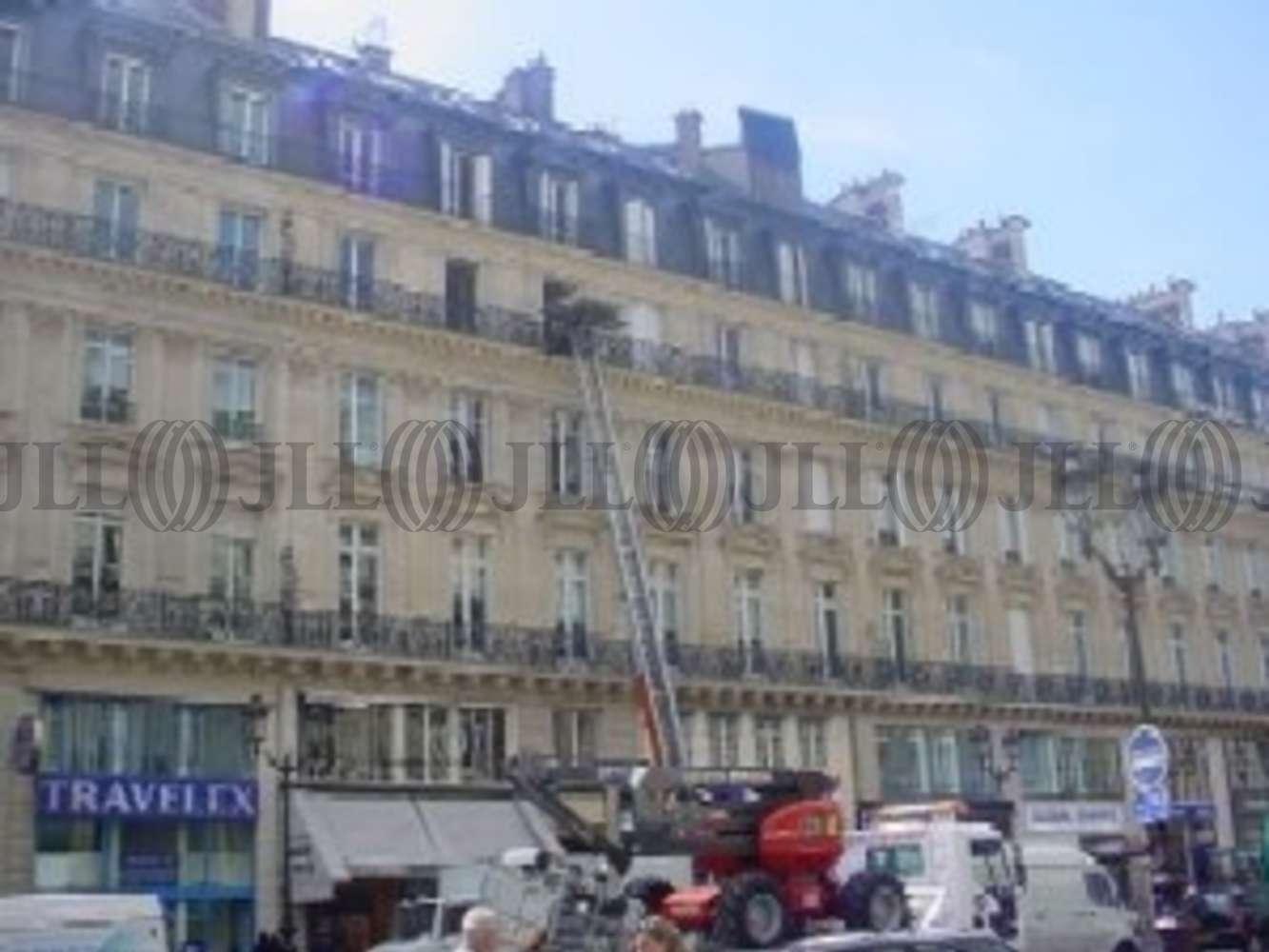 Bureaux Paris, 75002 - DESKEO PARIS OPERA
