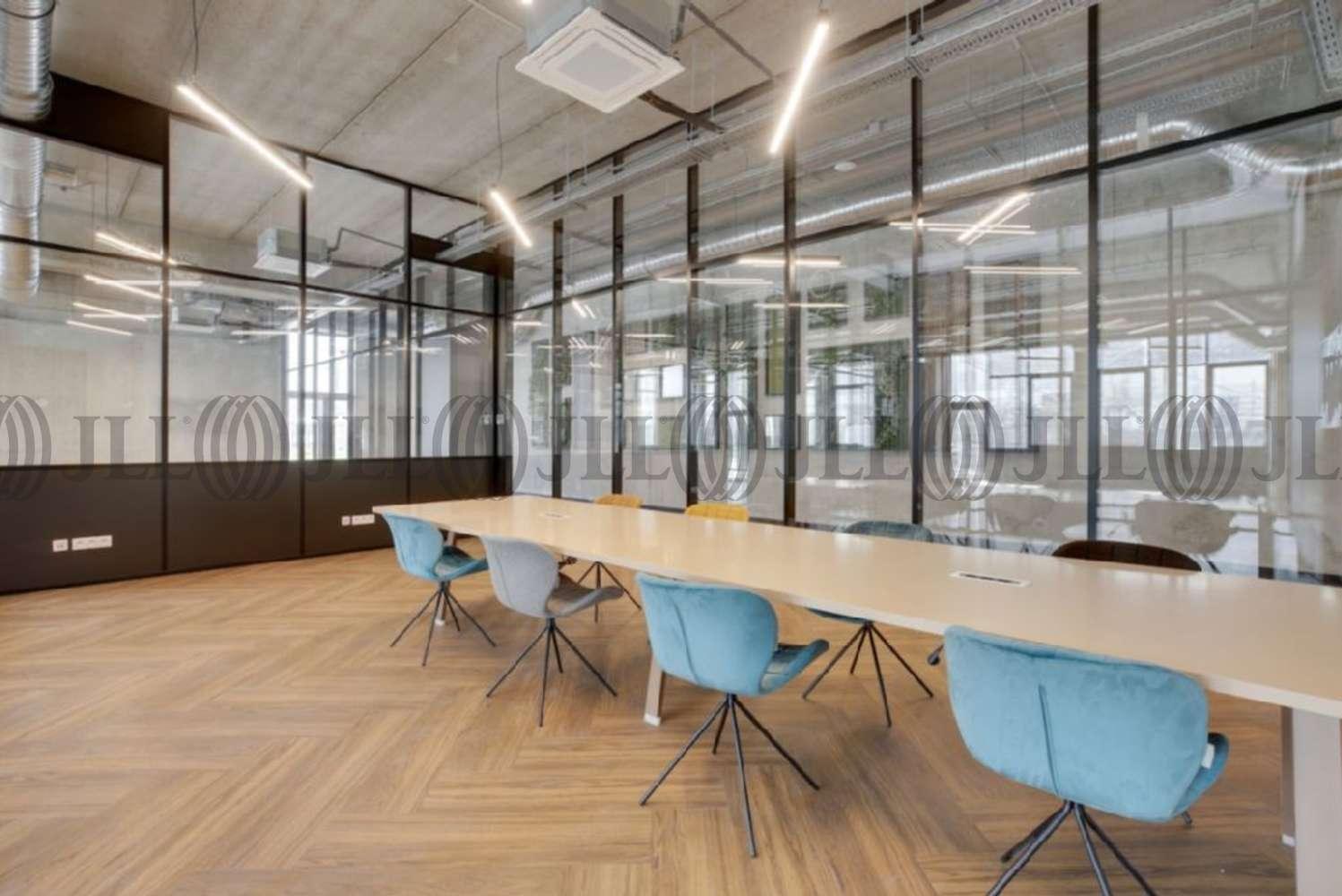 Bureaux Paris, 75011 - DESKEO PARIS 11