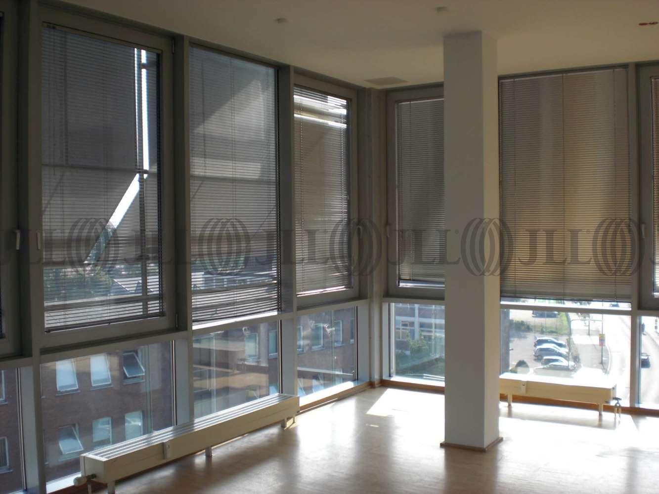 Büros Düsseldorf, 40591