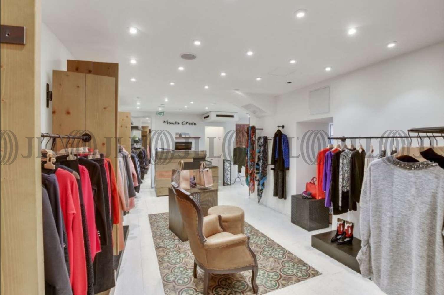 Commerces Paris, 75007 - MANILA GRACE - EXCLUSIVITE JLL