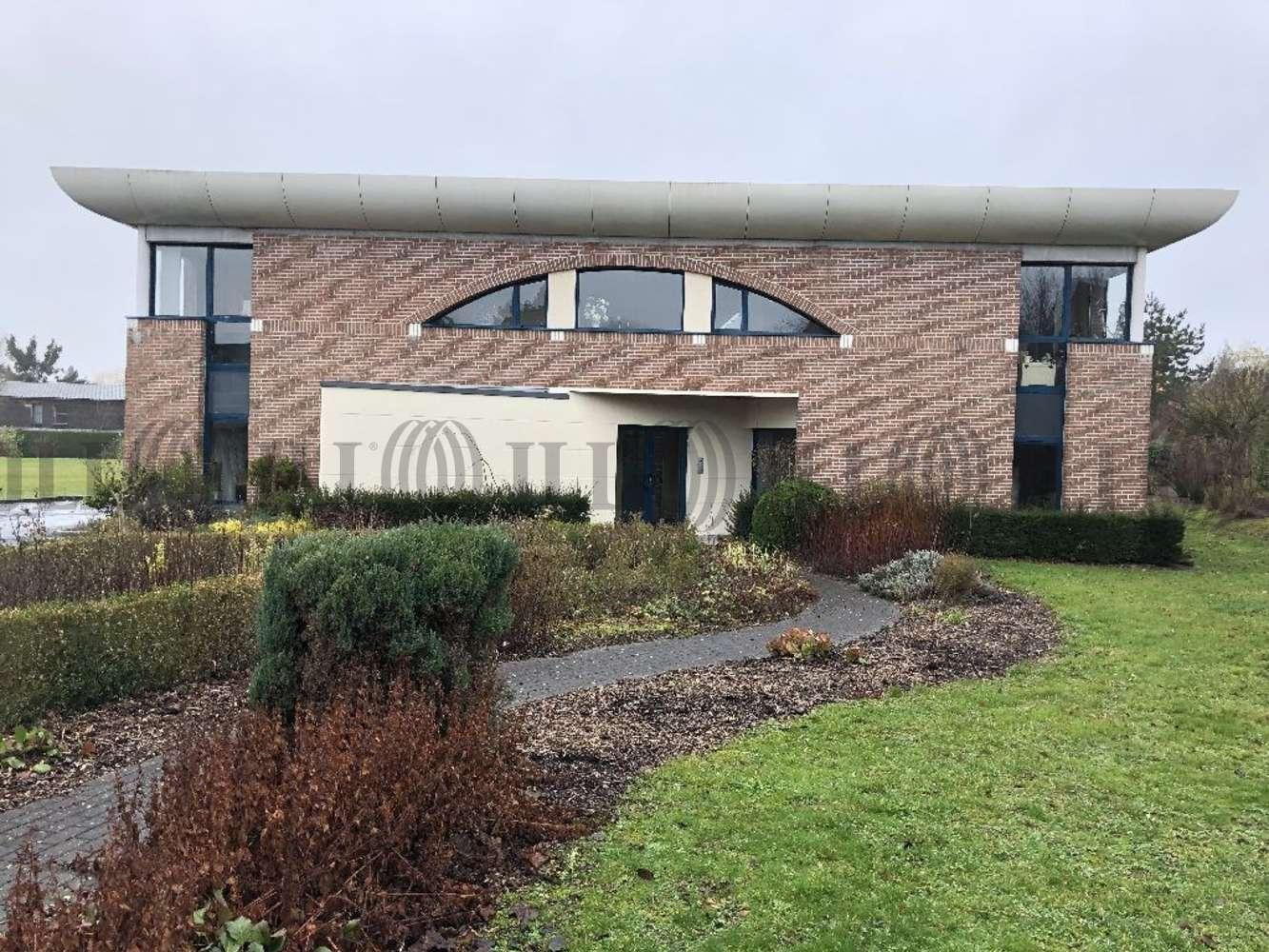 Bureaux Willems, 59780 - 11 RUE DE L EUROPE