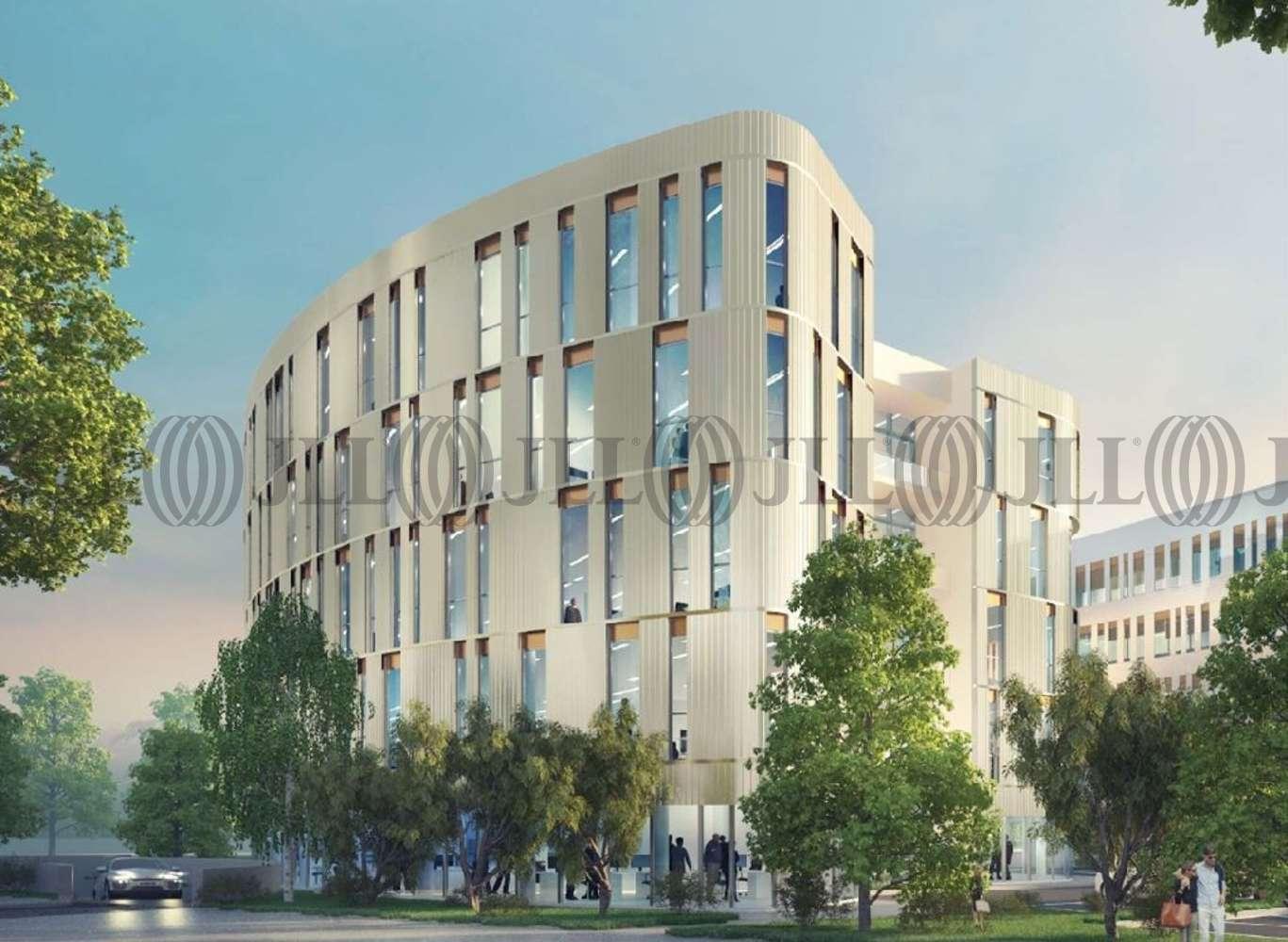 Bureaux Villeneuve d ascq, 59650 - LES PRES BUSINESSPOLE - A3
