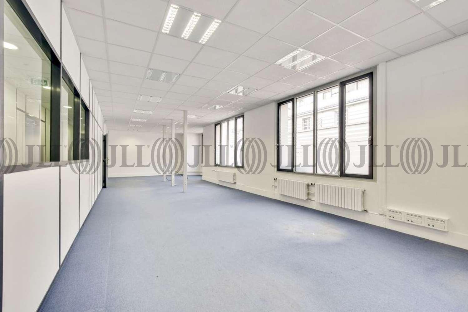 Bureaux Paris, 75002 - 31BIS RUE VIVIENNE