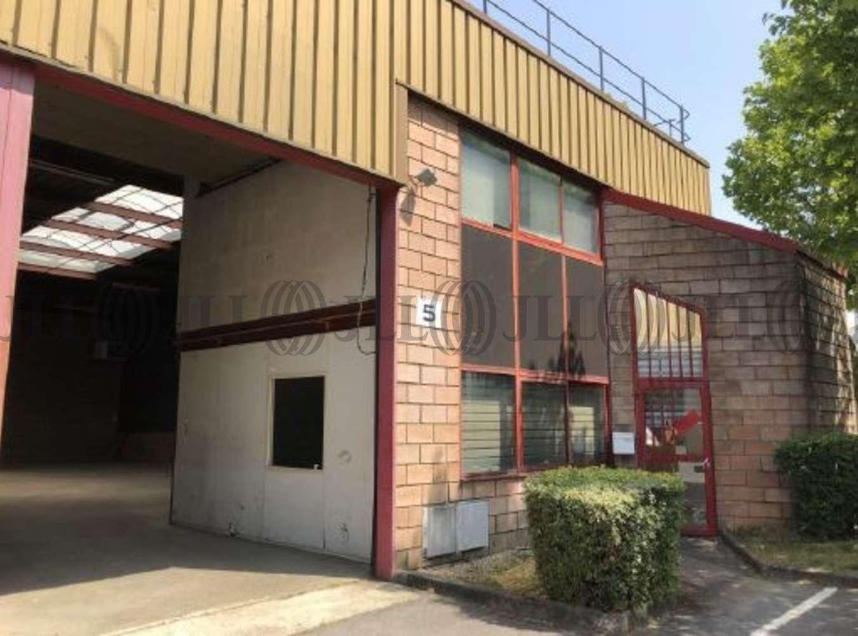 Activités/entrepôt Collegien, 77090 - 51 ALLEE DU CLOS DES CHARMES