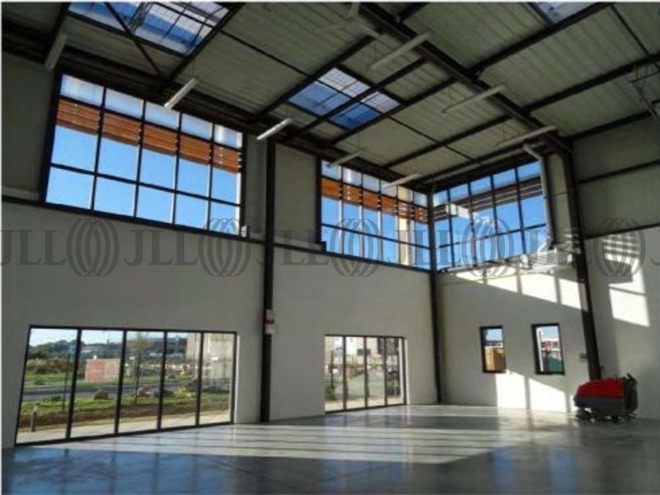 Activités/entrepôt Collegien, 77090 - TECHNOPARC DE LAMIRAUT