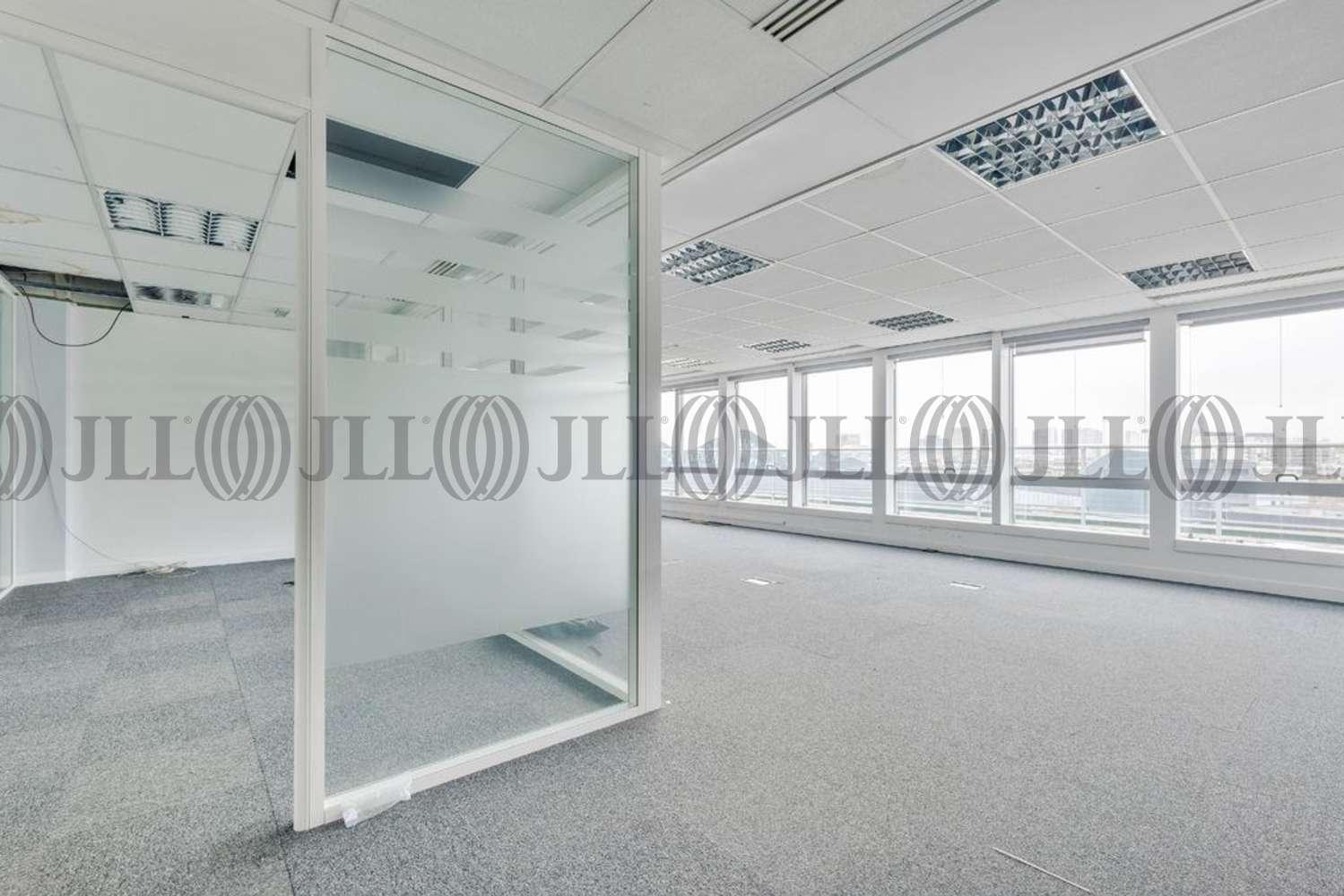 Bureaux Paris, 75015 - LE SEXTANT