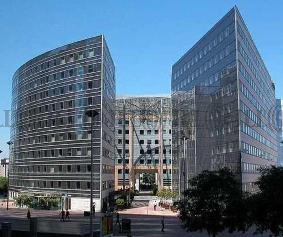 Bureaux Nanterre, 92000 - LES VILLAGES DE L ARCHE - 2