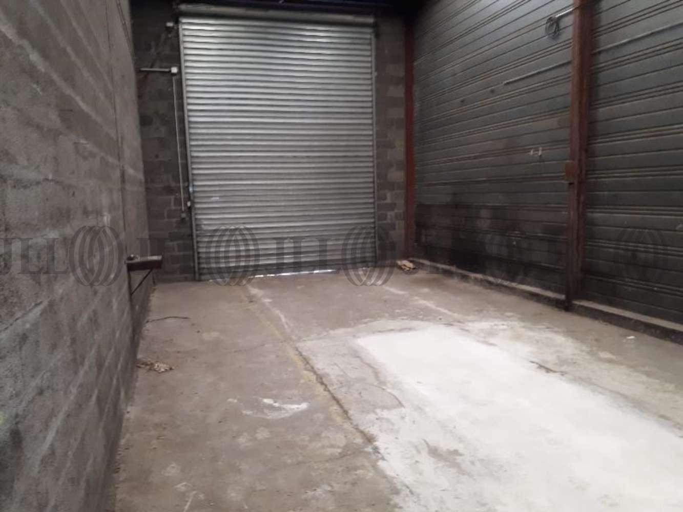 Activités/entrepôt Cournon d auvergne , 63800 - RUE CLÉMENT ADER