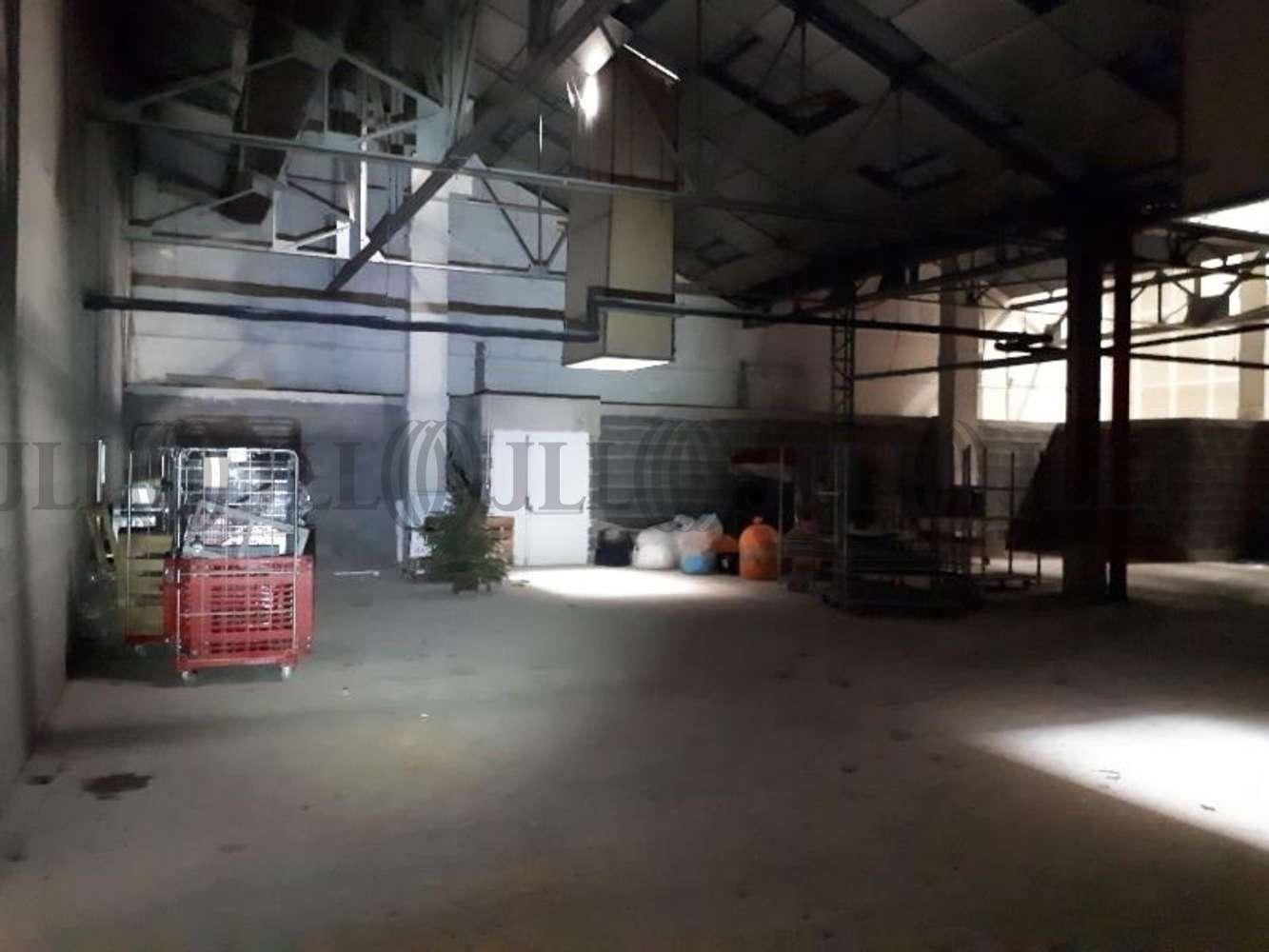 Activités/entrepôt Clermont ferrand, 63100 - BOULEVARD ETIENNE CLEMENTEL