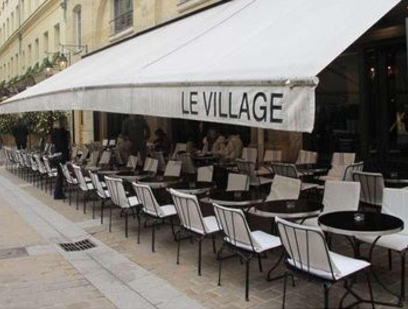 Commerces Paris, 75008 - GUY DEGRENNE (VILLAGE ROYAL)