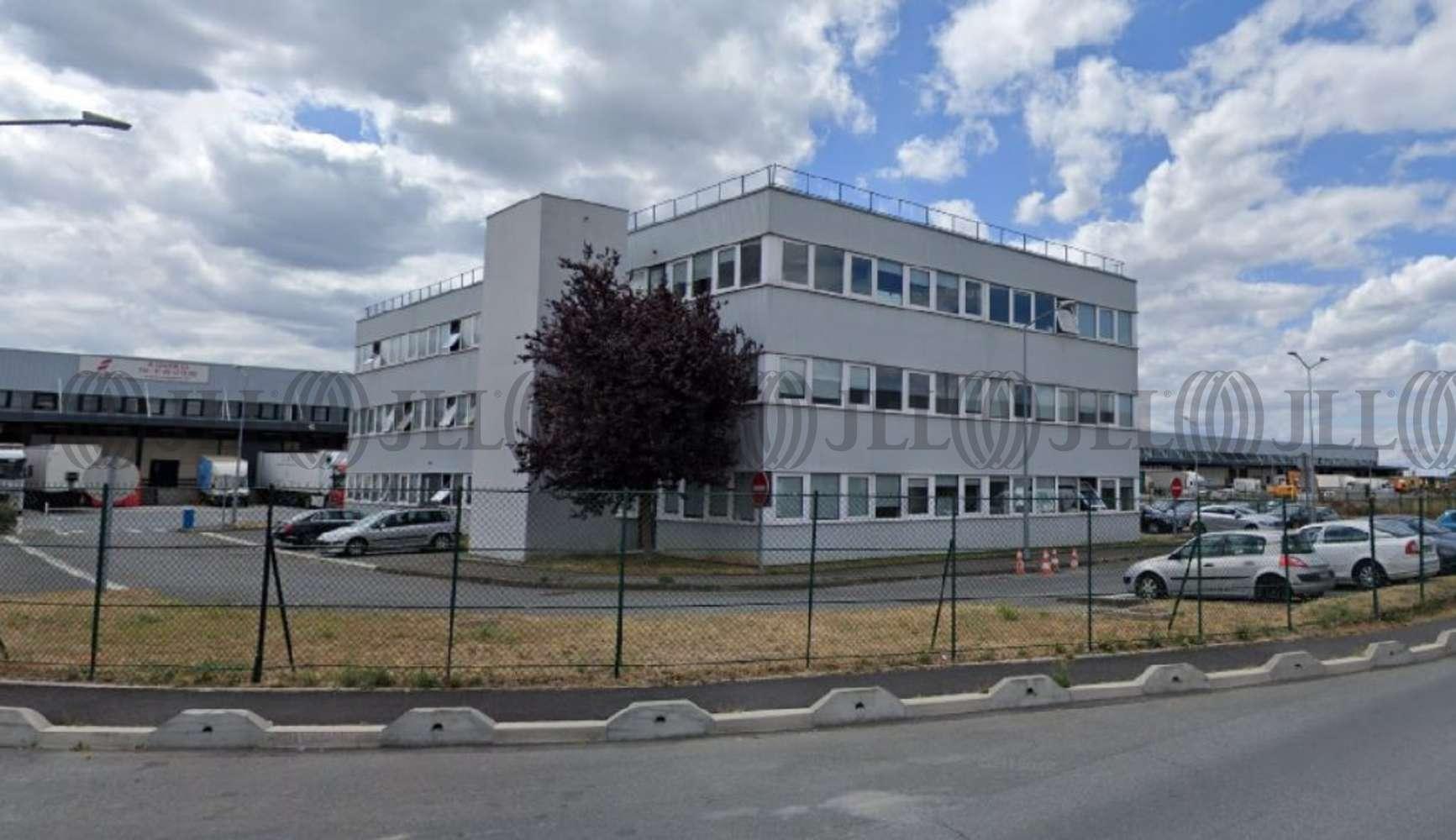 Bureaux Roissy en france, 95700 - 14 RUE DE LA BELLE BORNE