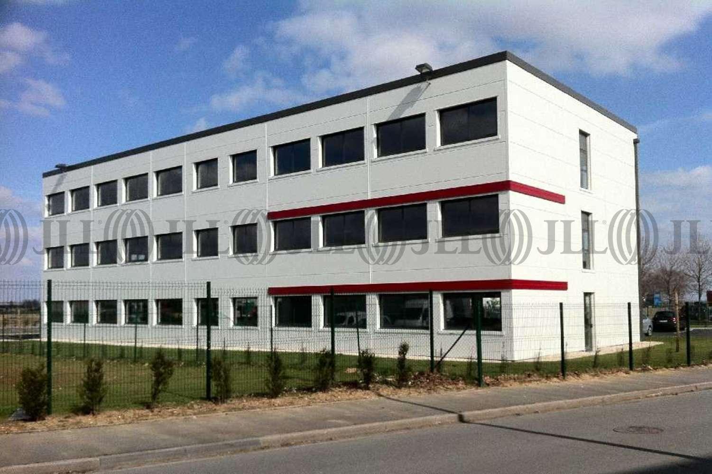 Bureaux Seclin, 59113 - L'EPINETTE