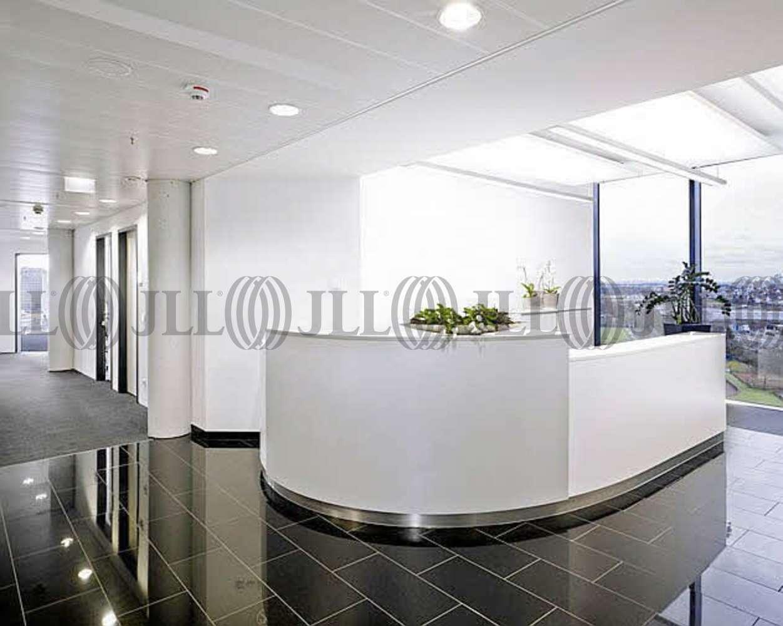 Büros Frankfurt am main, 60594