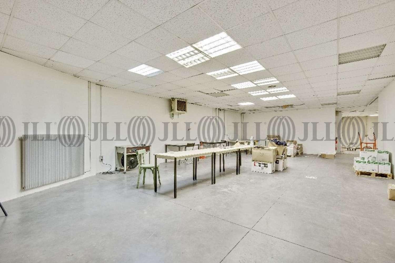 Bureaux Boulogne billancourt, 92100 - 34 RUE EMILE LANDRIN