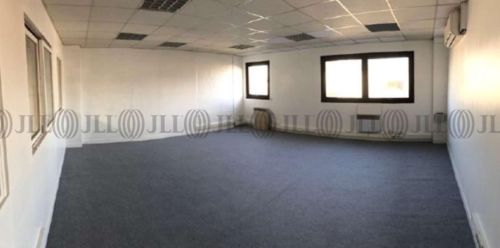 Activités/entrepôt Noisiel, 77186 - 10 RUE DE LA MARE BLANCHE