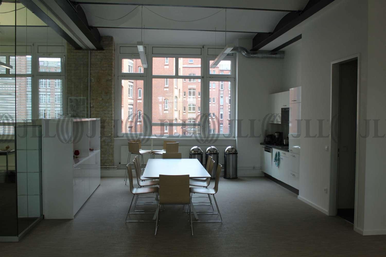 Büros Berlin, 10553