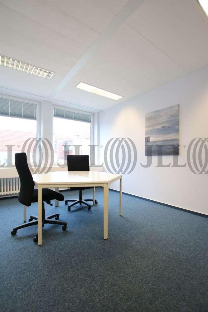 Büros Hannover, 30175