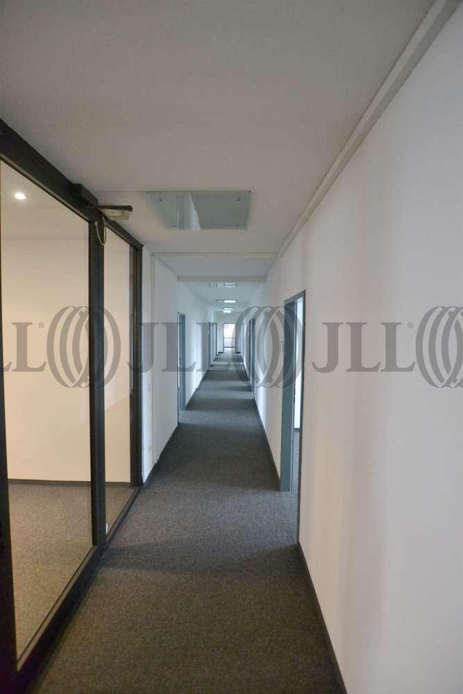 Büros Düsseldorf, 40470
