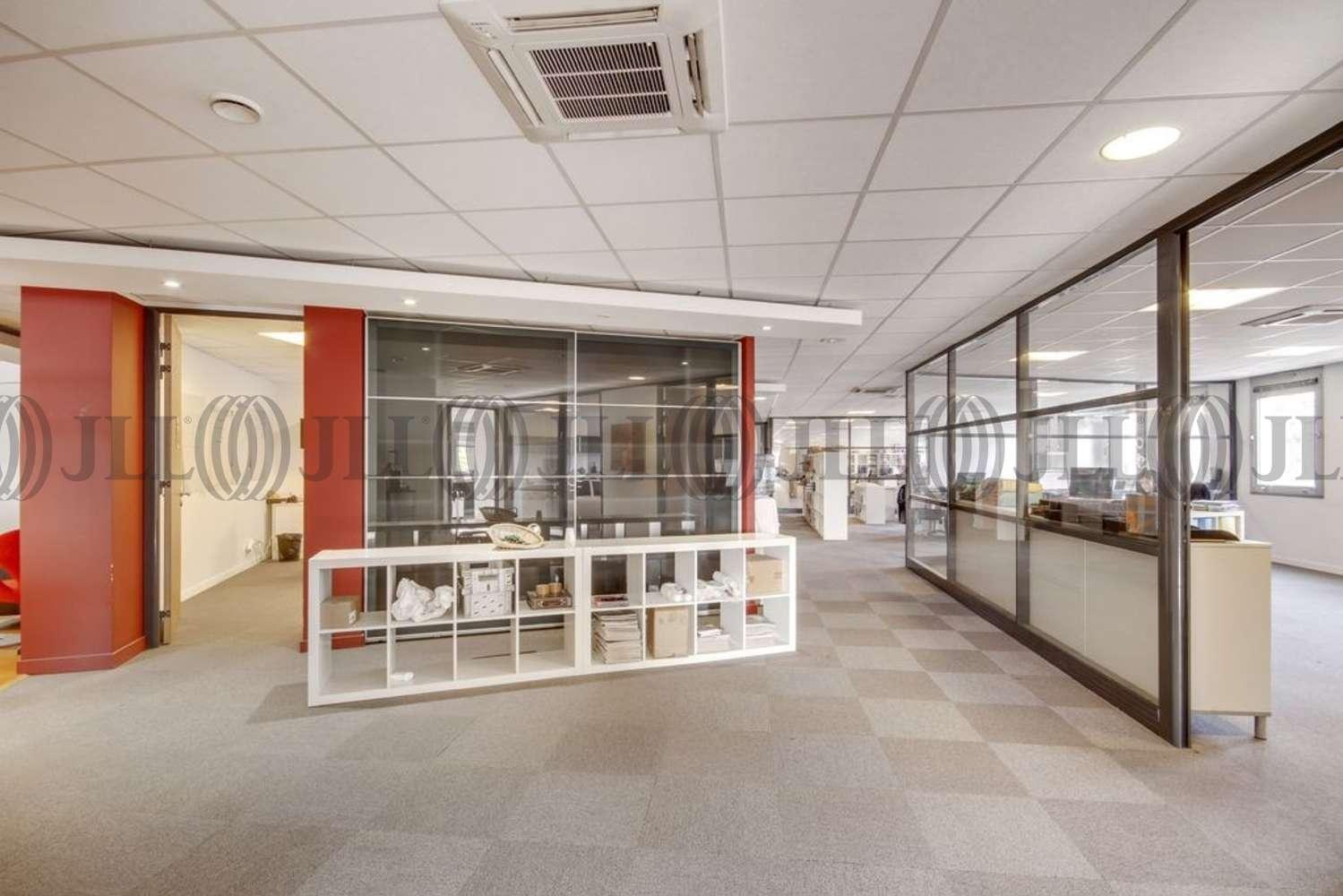 Bureaux St maur des fosses, 94210 - 7-9 PLACE DE LA GARE