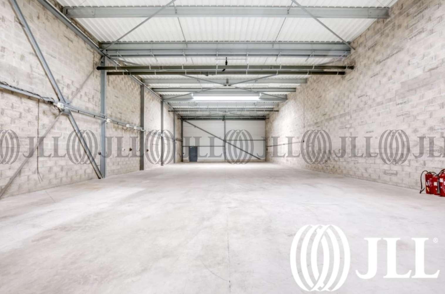 Activités/entrepôt Chambly, 60230 -  RUE LEONARD DE VINCI
