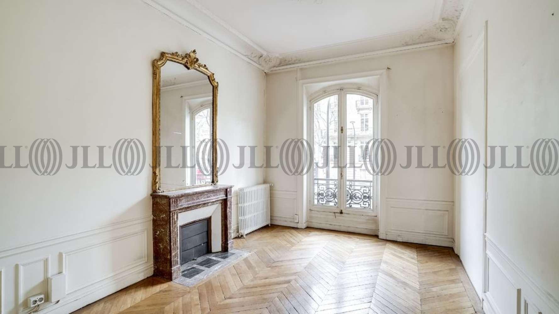 Bureaux Paris, 75008 - 155 BOULEVARD HAUSSMANN